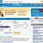 linkedin2bwebsite1