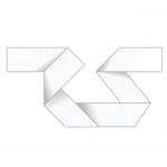 drs logo band kort