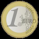coin-155597_640