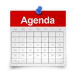 agenda_logo_small