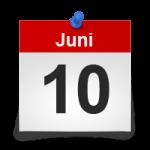 10-juni-small