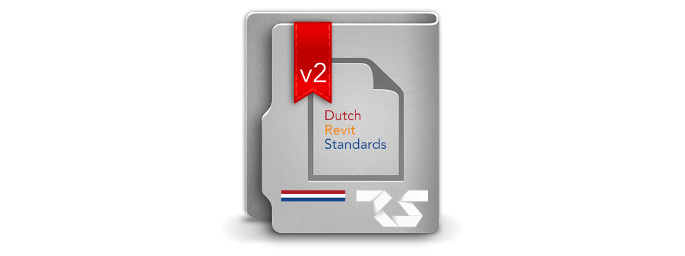 10 juni 2014 - Lancering Dutch Revit Standards v2.0