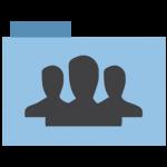 appicns_folder_group_256px