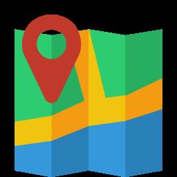 Locatie expertgroepbijeenkomsten