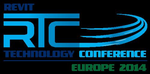 RTC-EU-2014-500X247