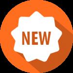 new-icon[1]