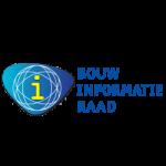 bouw-informatie-raad-logo_250x250