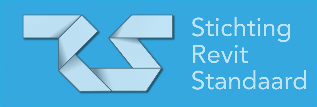 Stichting Revit Standards