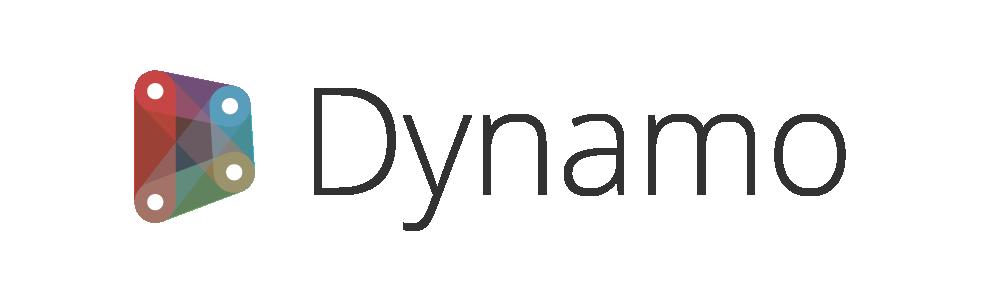 RevitGG: Dynamo Meetup