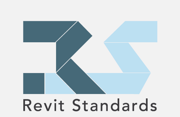 Stichting Revit Standards beheerder DRS