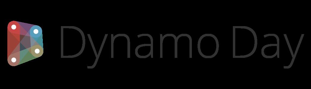30 September Dynamo Day