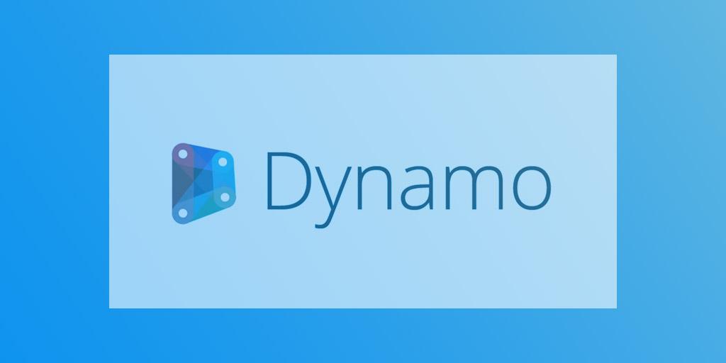 Dynamo meetup 20 juli 2018 bij groosman
