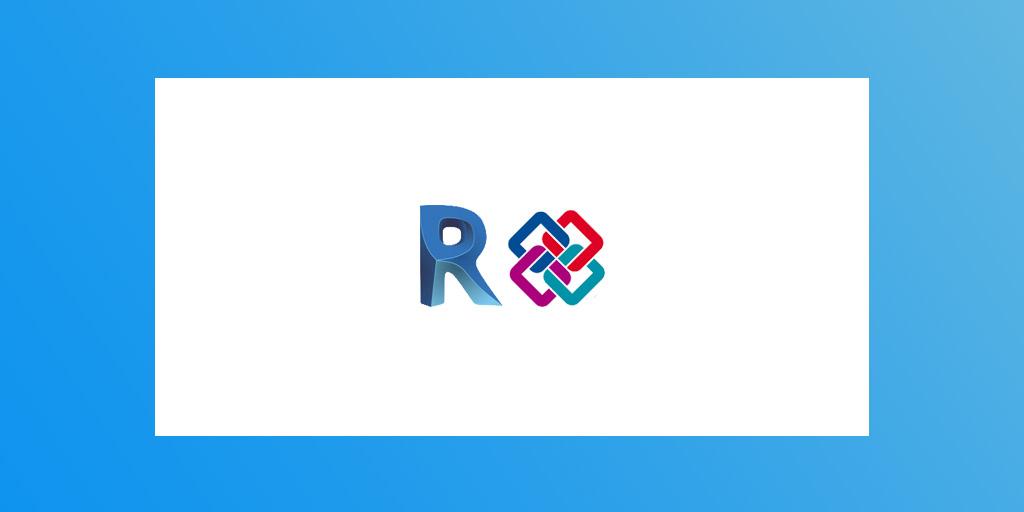 Revit & Ifc Gebruikersdag Presentaties